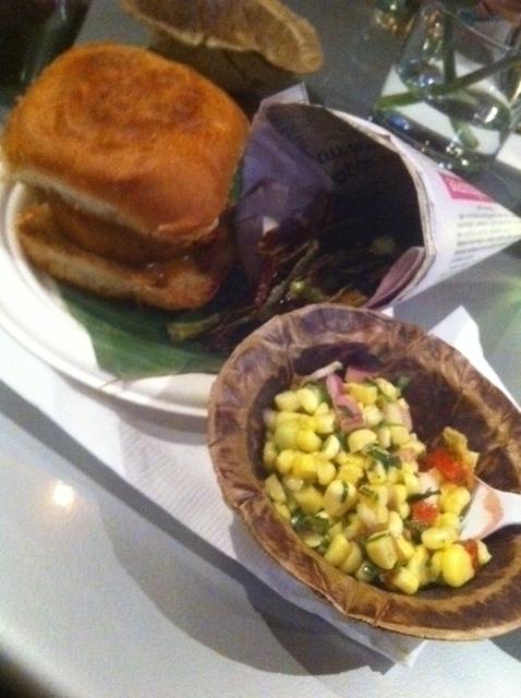 Tour Decatur Restaurants From Your Sofa Visit Decatur Ga