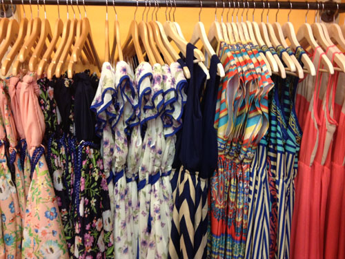 Natys Closet dresses