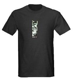 pir-shirt