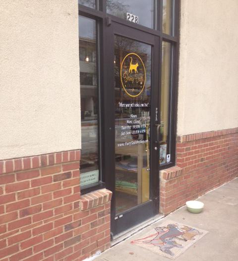 FT_frontdoor